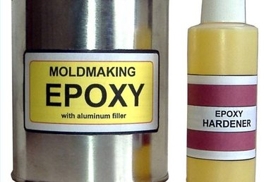 How Does Epoxy Work?