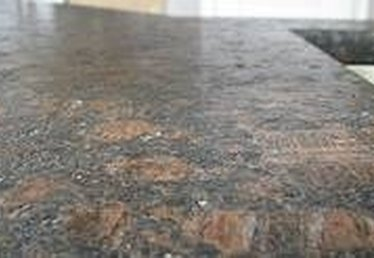 How to Choose a Granite Slab