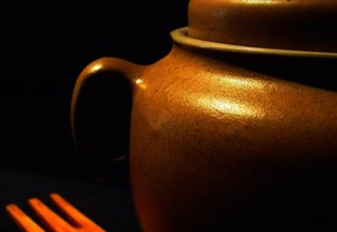 What Is the Purpose of Glaze in Ceramics?