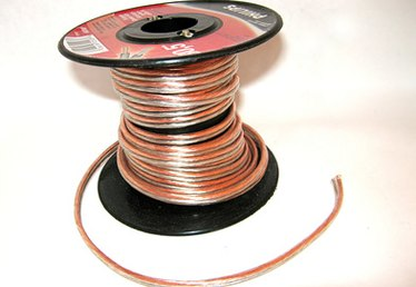 Can You Use Speaker Wire for Electrical Uses?