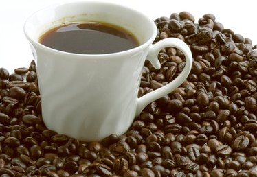 How to Make Coffee in Large Coffeemakers