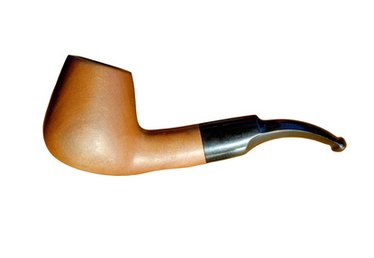 Making Your Own Tobacco Pipes
