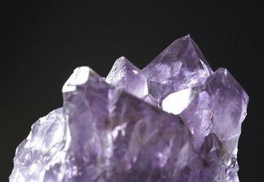 How to Make Scented Crystals