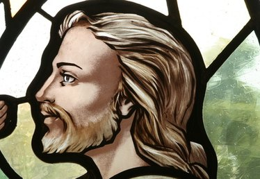 How to Price Stained Glass