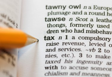 Tax Penalty for Early Withdrawal on Profit-Sharing Accounts