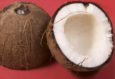 How to Saponify Coconut Oil