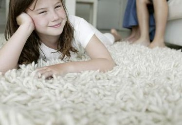 Ammonia Carpet Cleaning Tips