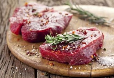 How Much Should I Pay for Beef Tenderloin by the Pound?