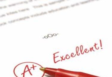 essay yazma teknikleri trke