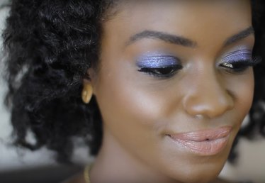 5 Makeup Tutorials to Get You Through the Holidays