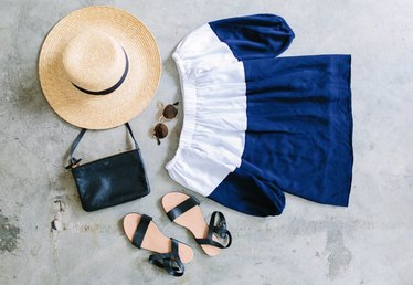 6 Tips for Packing for an Island Getaway