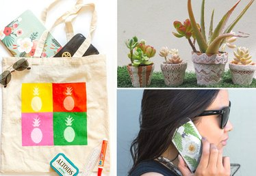 13 Mother's Day Gifts She'll (Really) Be Happy to Have
