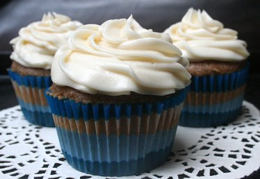 How to Make a Quick and Easy Buttercream Frosting