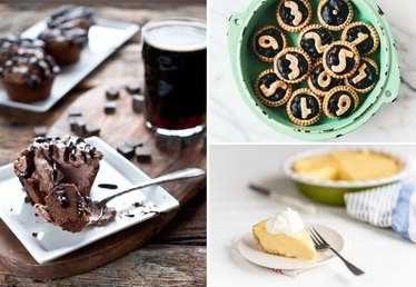 10 Delicious Pie Recipes to Celebrate Pi Day