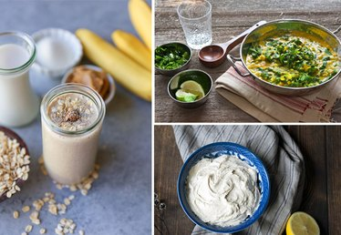 How to Stay Healthy as a Vegan (Plus, 21 Recipes to Try!)