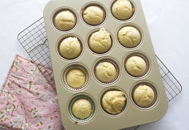 The Only Recipe You Need on How to Make Cupcakes