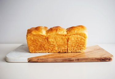 How to Make Brioche