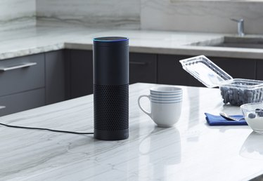 eHow Hacks Daily Now on Amazon Echo