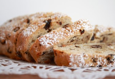 How to Make Irish Soda Bread