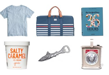 Everything You Need to Make Labor Day Weekend Count