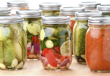 You Can Pickle That! 13 Ingredients Perfect for Pickling