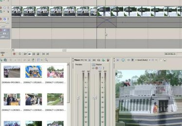 How to Edit Home Videos