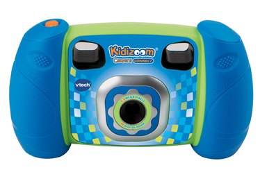 Top Tech Gifts for Kids