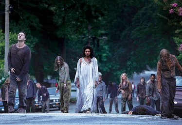 10 Life Lessons That Will Help You Survive a Zombie Apocalypse