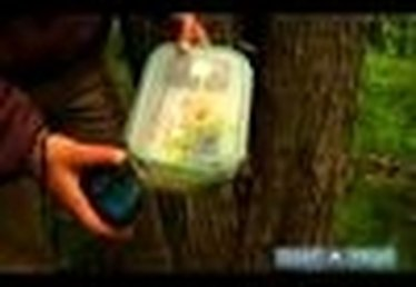 What is Geocaching?