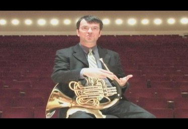 How to Buy a French Horn?
