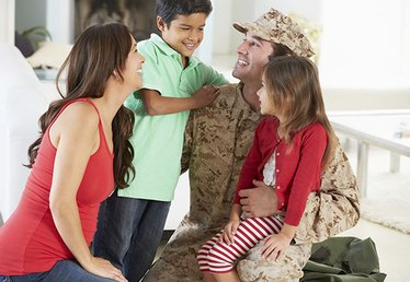 Veterans Day 2014 Freebies Across the United States