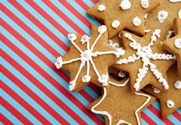 Procrastinator's Guide to Holiday Entertaining