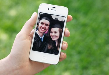 Best Tech Gift Ideas for the College Graduate