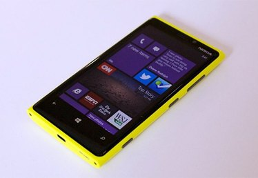 What You Need to Know About Windows Phone 8