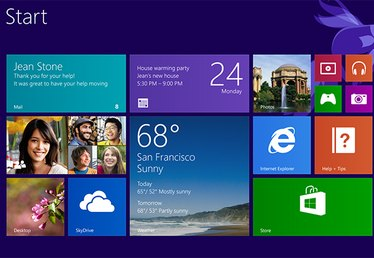 You're Crazy Not to Get the Windows 8.1 Update