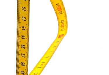 How to Read a Height Gauge