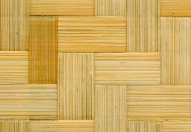 What Is Composite Wood Flooring?