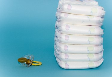 Diaper Party Ideas for Soon-to-Be Fathers