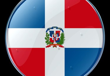 Interesting Facts on the Dominican Republic