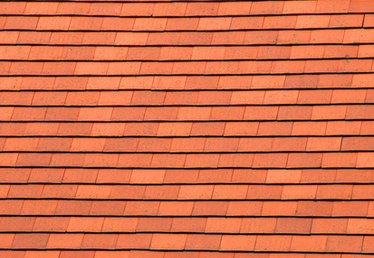 How to Shingle a Low-Pitch Roof