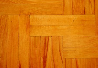 Can You Install Hardwood Floors Over Gypcrete?