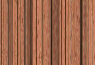 What Floors Look Best With Wood Paneling?