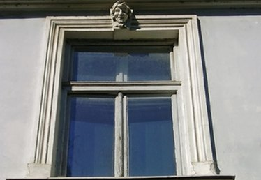 How to Clean Casement Windows
