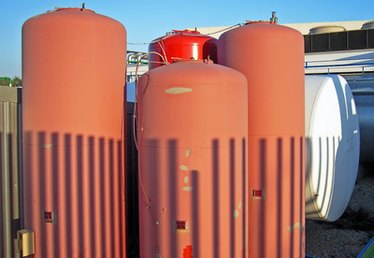 Commercial Water Heater Vs. Residential Water Heater