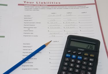 IRS Rules for Non-Qualified Retirement Plans