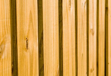 The Disadvantages of Timber Cladding