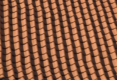 Can Homeowner's Install Roofing in Florida?