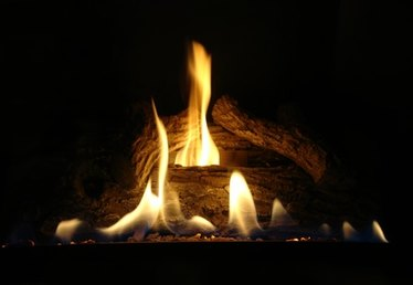 Can You Use Vinegar to Clean Fireplace Hearth Stone?
