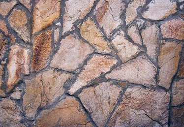 How to Install Flagstone Indoors