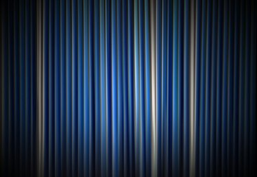 Tips for Fixing Vertical Blinds
